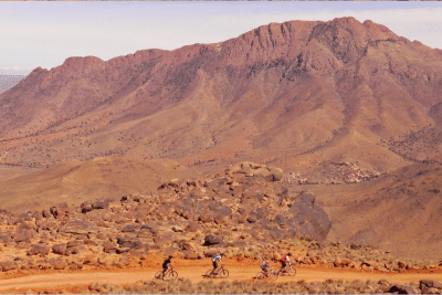 high atlas mountain bike b