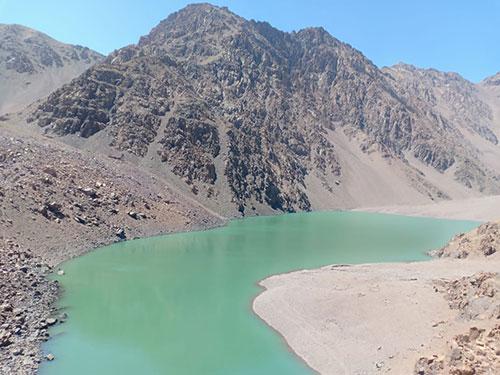 8 Days Mount Toubkal Hiking Tour